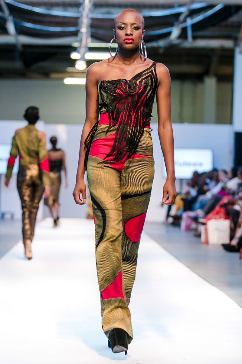 Yutees african fashion ankara kitenge african women dresses