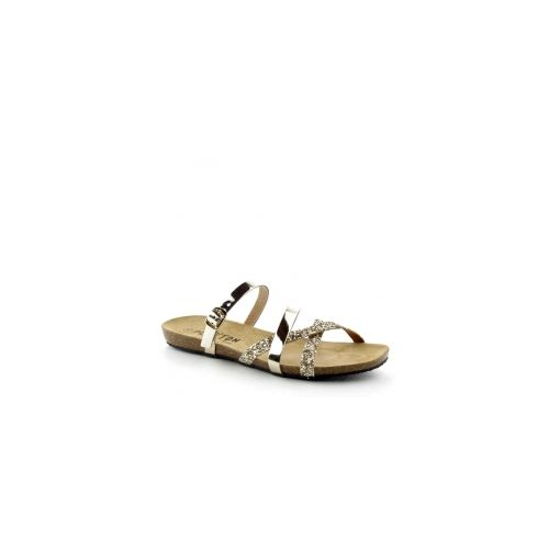Fashion Mam Et ShoesSandals Aicha GlitterorPlakton XOP8n0kw