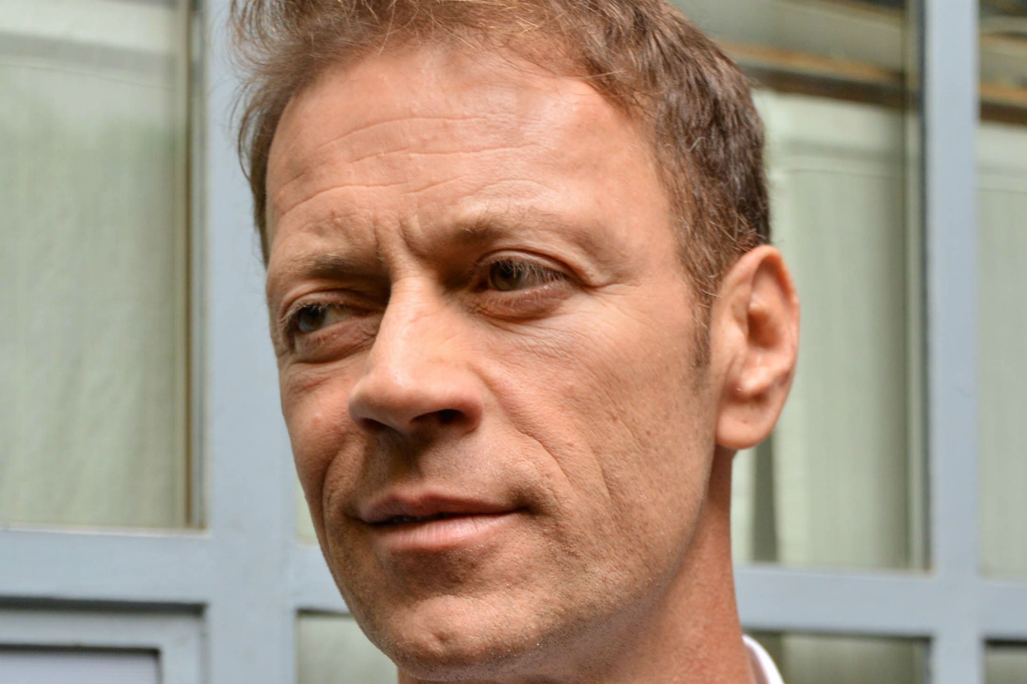 Pin on Rocco Siffredi