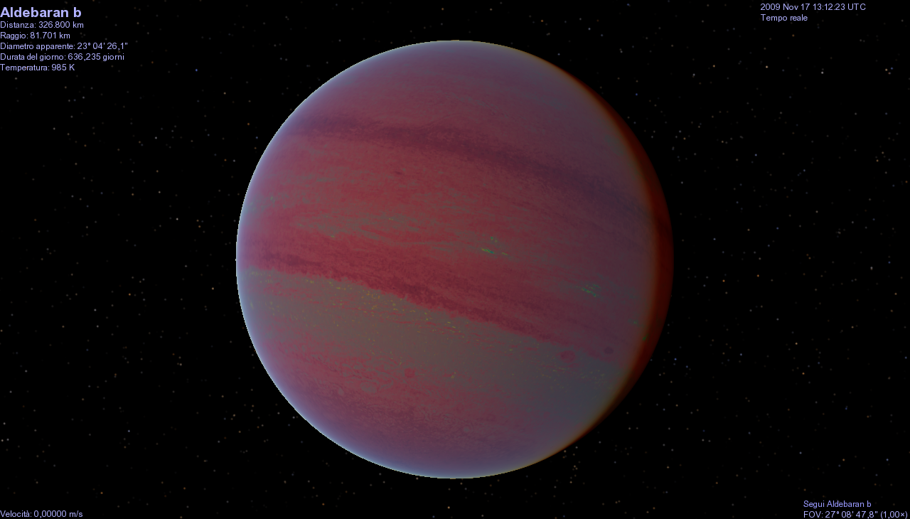 Aldebaran, my favourite star! | Images | Stars, moon