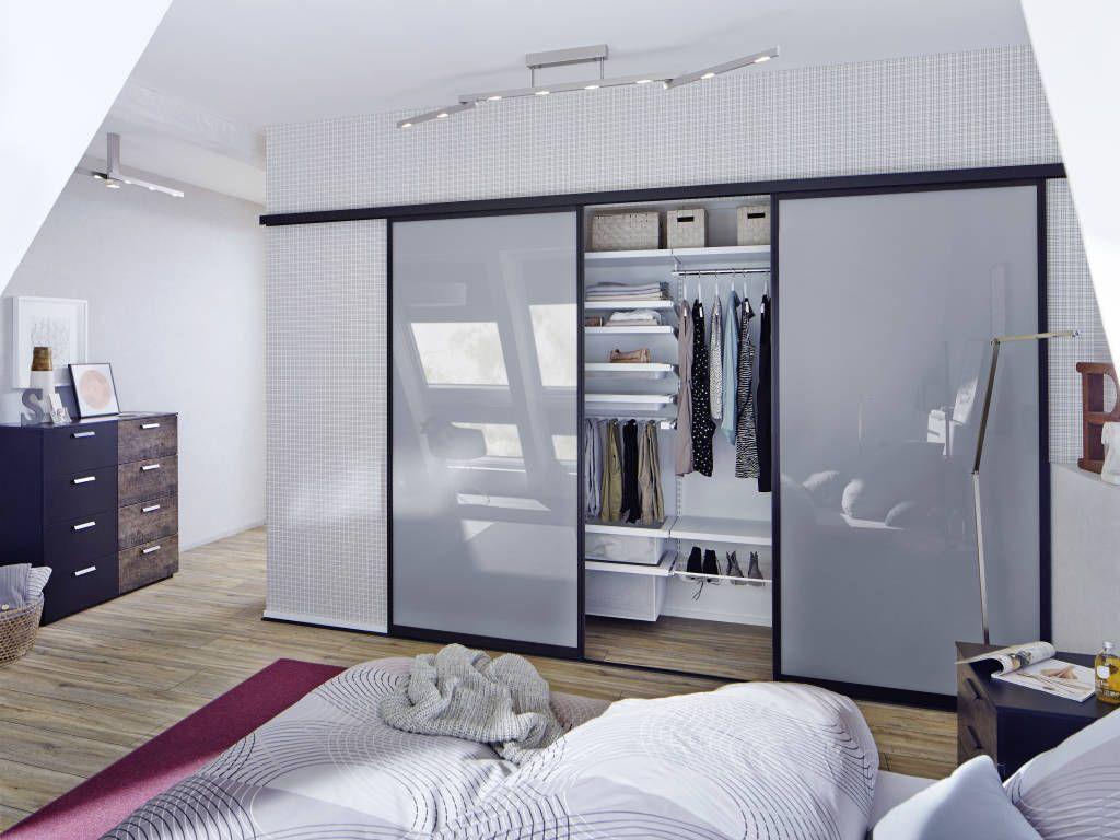 Kleiderschrank Ideen 9 Unverwechselbare Design Schlafen