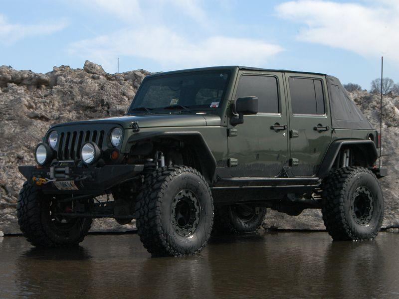 beadlock wheels | jeeps | pinterest | jeep truck, jeep and jeep jk