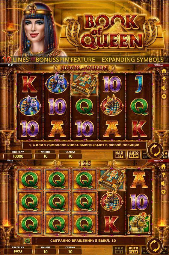 Casino Games Net