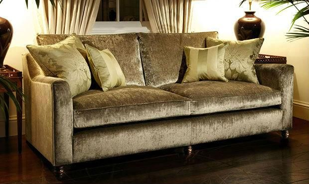 Living Room Sofa\'s we deal in best type of sofa set for u.Two seat ...