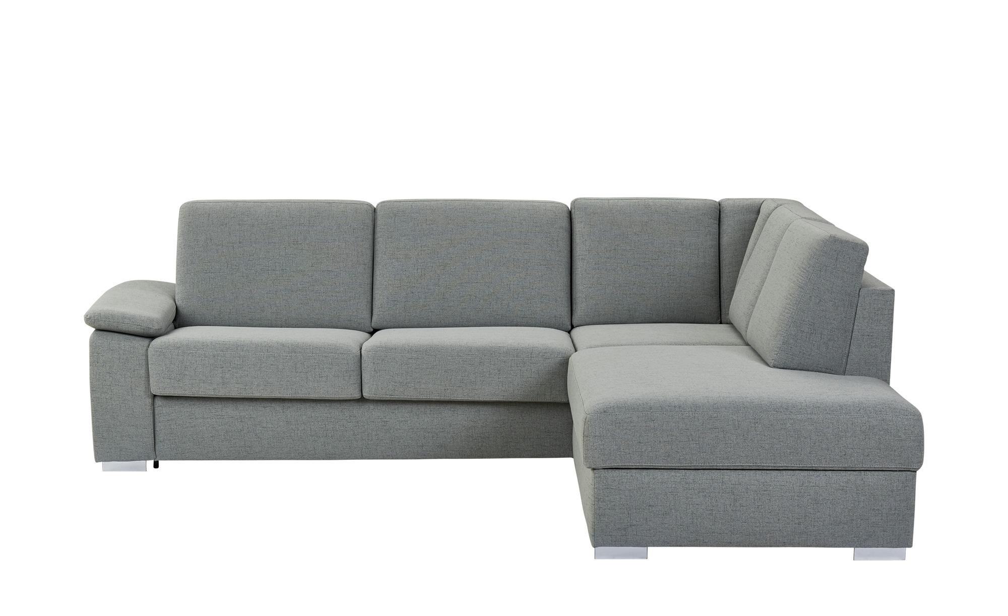Ecksofa Ecksofa Sofa Couch