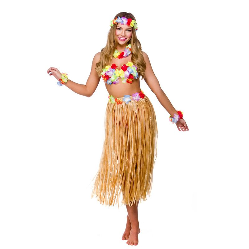 Beach-Party-Theme-Costume-Ideas-For-Girls-2015.jpg | Beach Party | Pinterest | Costumes