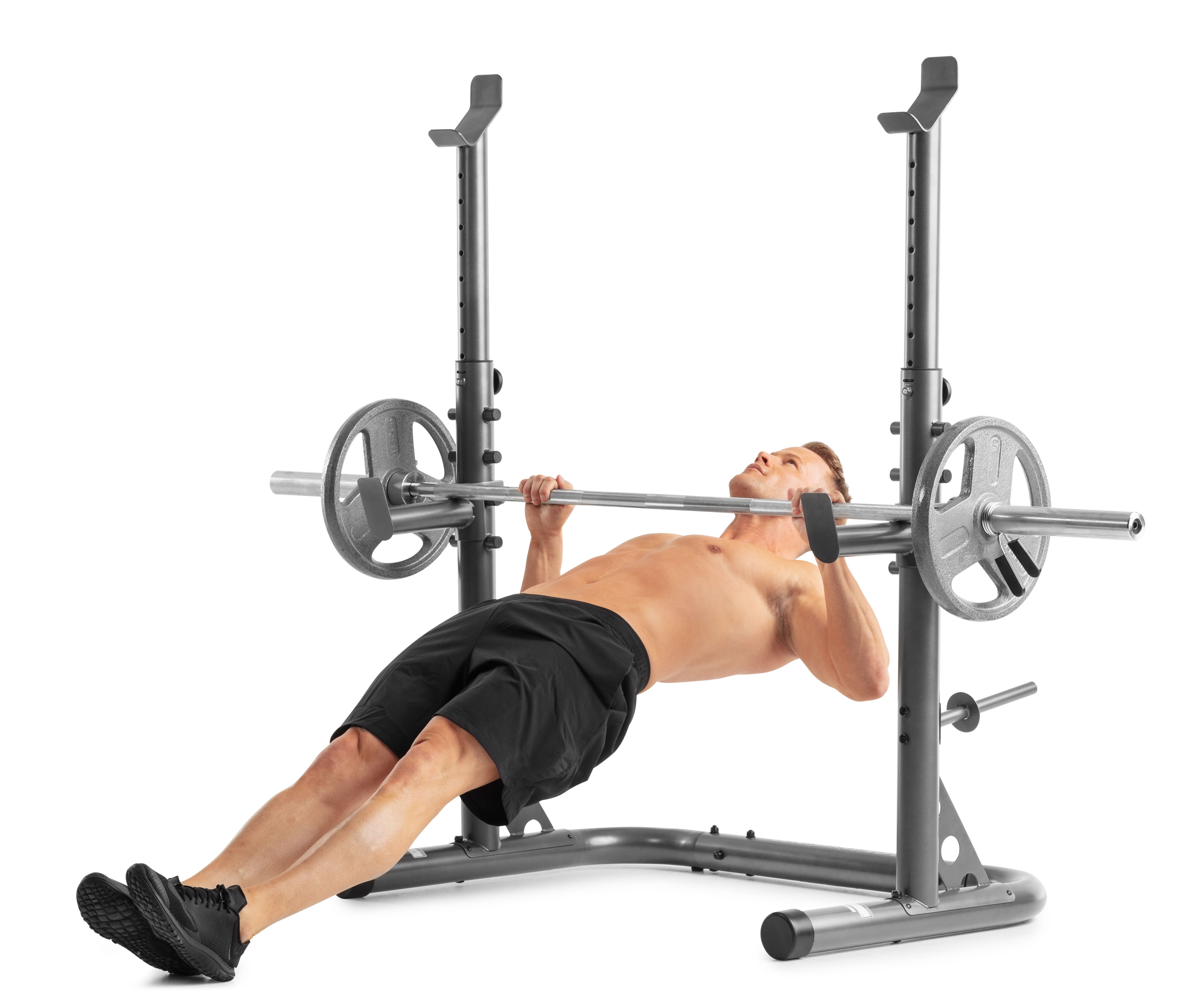 Sports & Outdoors in 2020 (With images) Squat rack