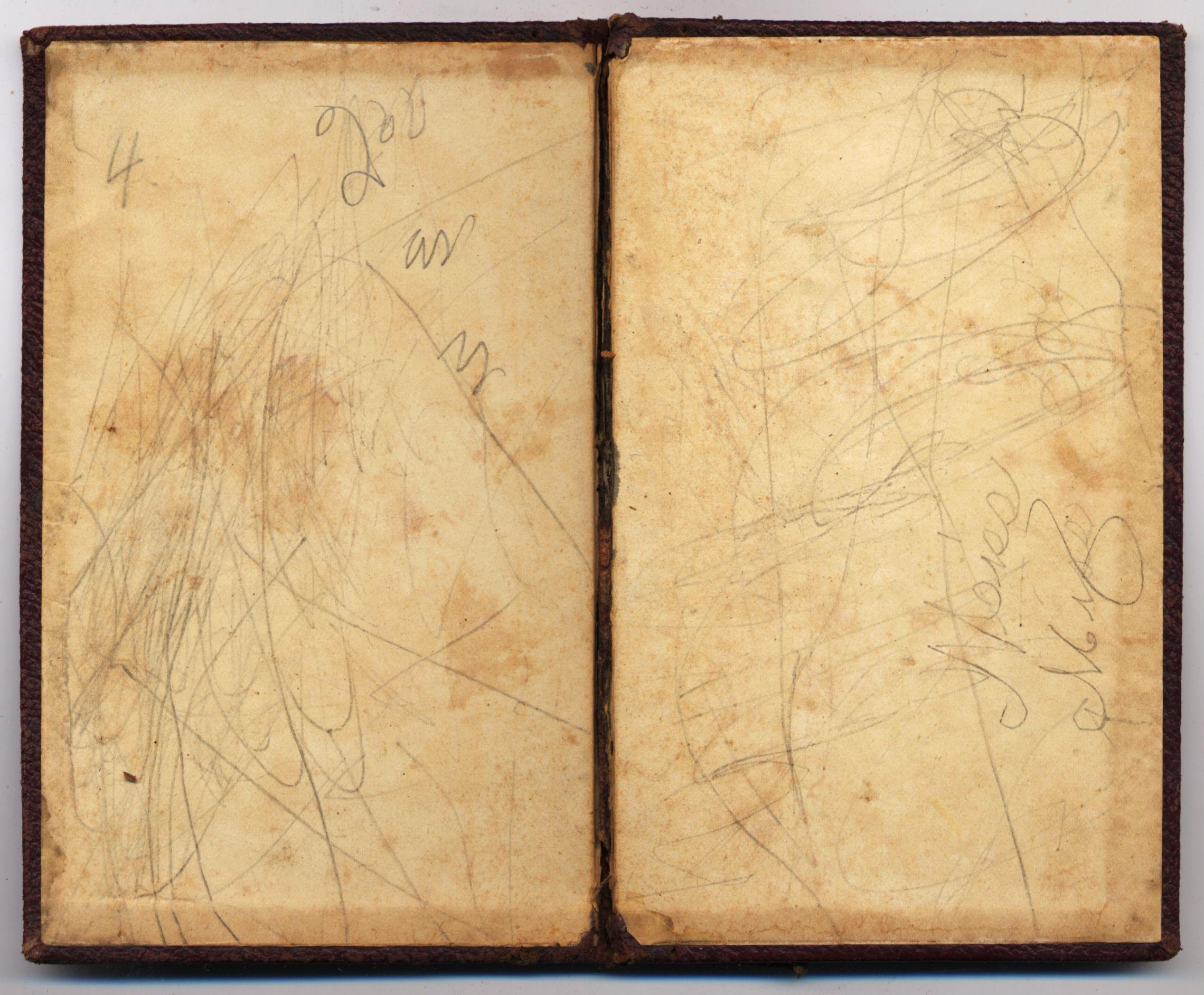 или картинки страниц старинных книг театра огромное