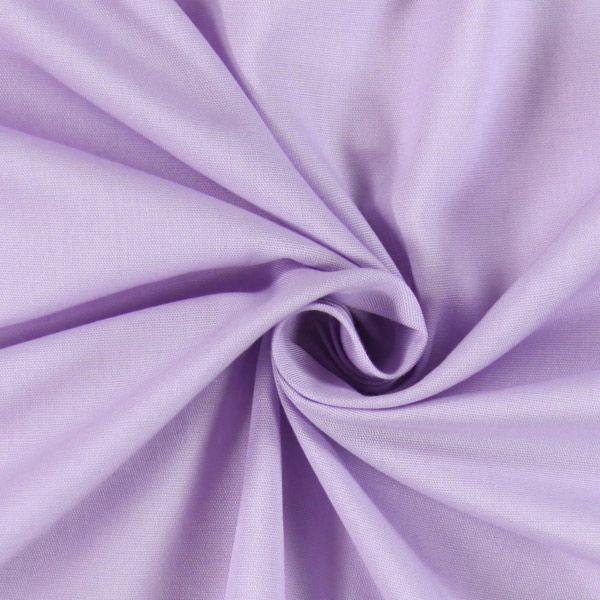 Classic Cotton 19 - mauve - Cosplay - Fabrics - Classic Cotton - At the beach - Fabrics - Baby and child - Fabrics - myfabrics.co.uk