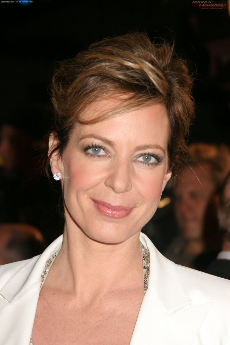 images Allison Janney born November 19, 1959 (age 58)