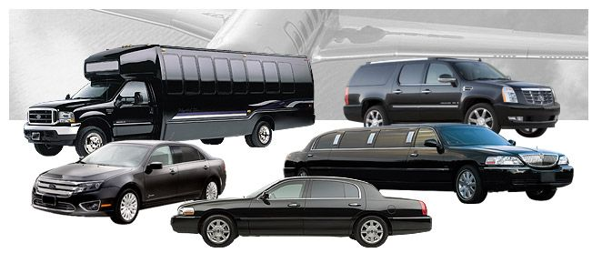 Our Goal Is To Provide Safe And Reliable Bwi Car Service To The Customers With An Affordable Price Visit For Chec Wedding Limo Service Limo Luxury Car Rental