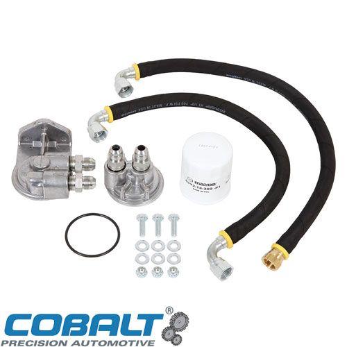 Parts Accessories For Your Mazda Miata Miata Oil Change Mazda Mx5 Miata