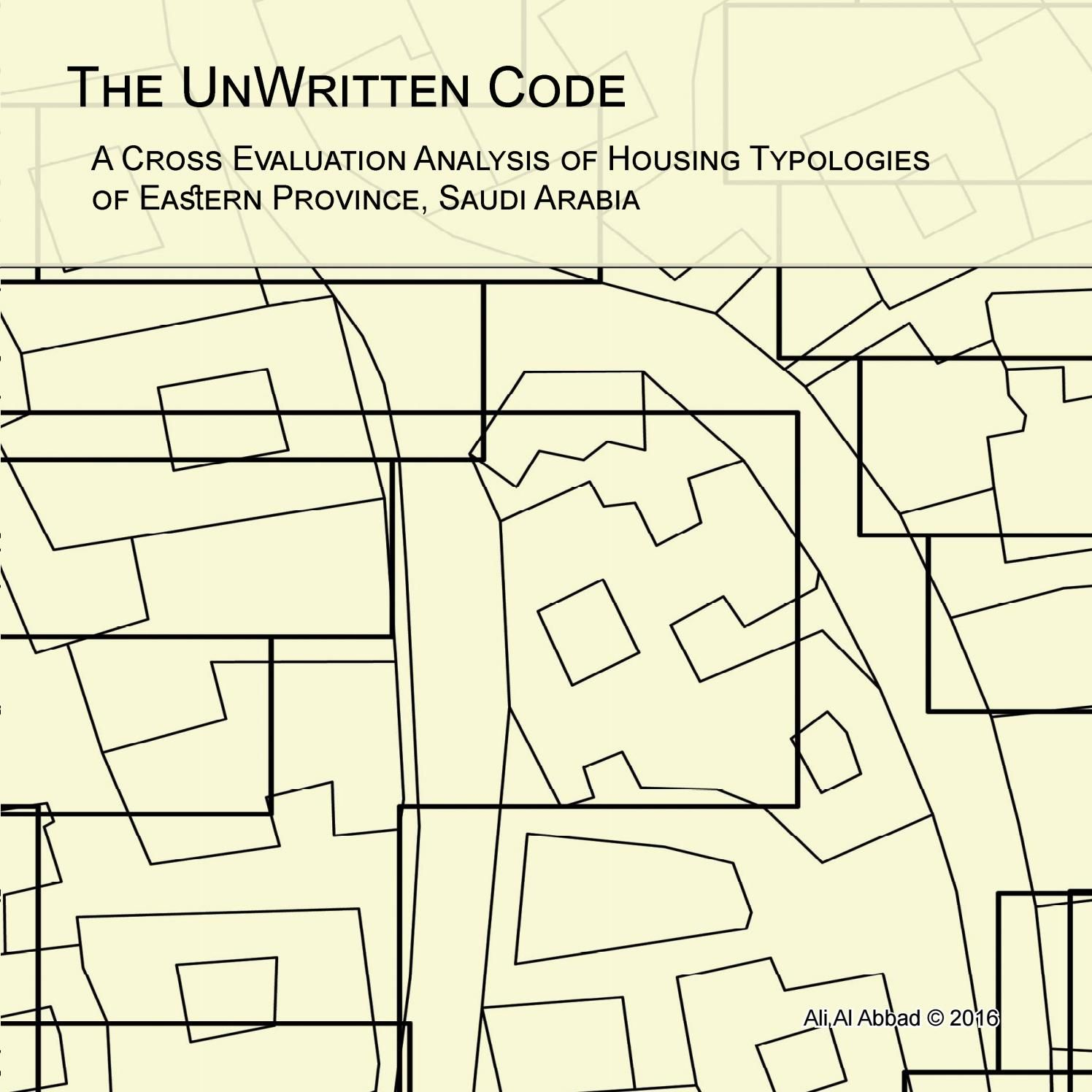 Network coding master thesis
