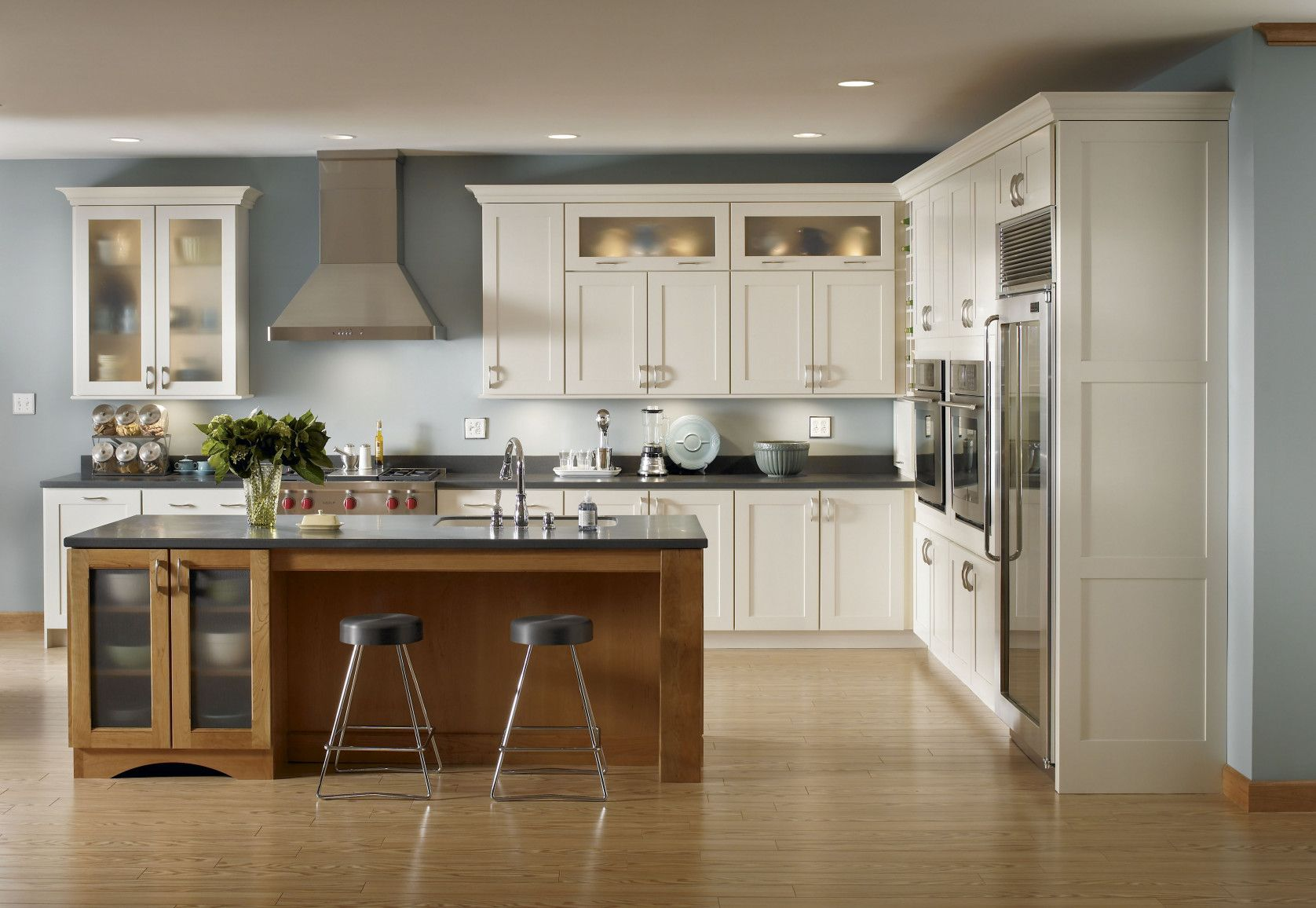 50 Kraftmaid Kitchen Cabinets Price List Download Kitchen Nook Lighting Ideas Check More At H Kitchen Cabinets Kraftmaid Kitchens Kraftmaid Kitchen Cabinets