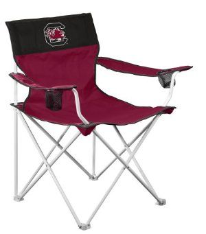 Ncaa South Carolina Fighting Gamecocks Big Boy Chair By