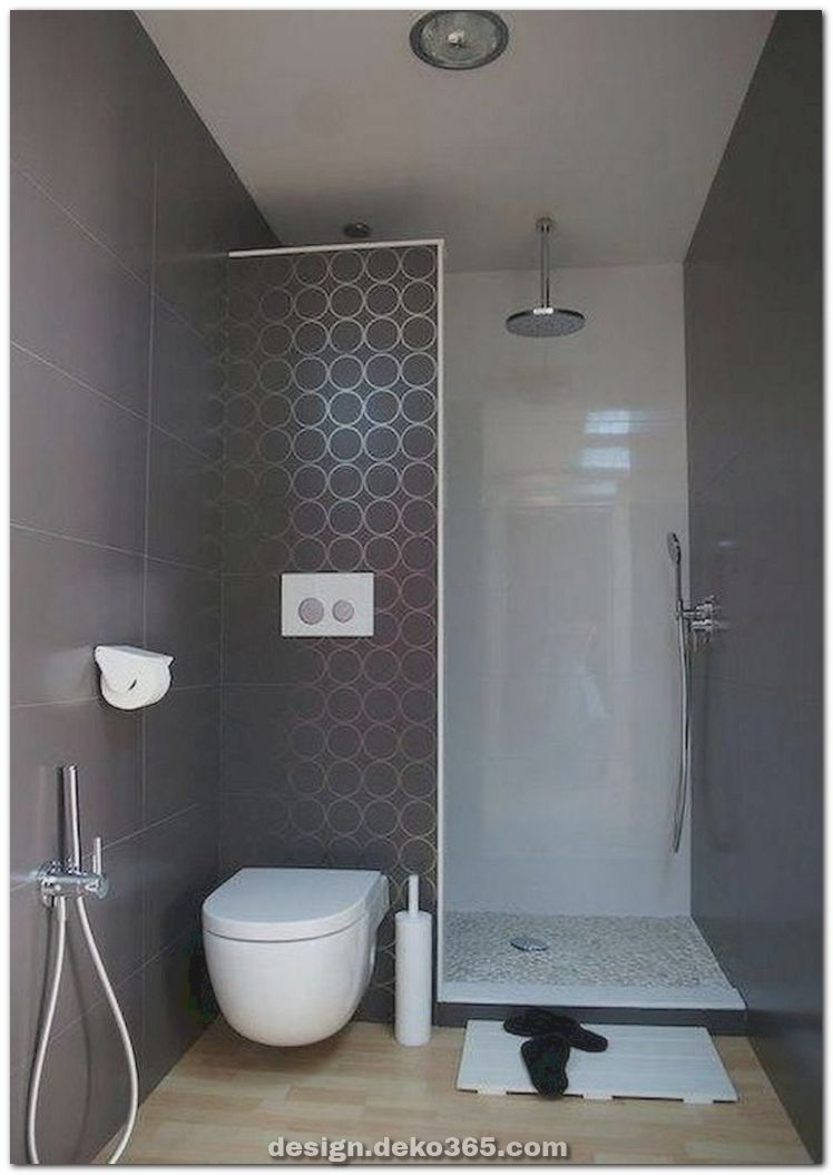 Beeindruckende Ideen Fur Jedes Jedes Kleine Bader Kleines Haus Badezimmer Badezimmer Klein Badezimmer Komplett