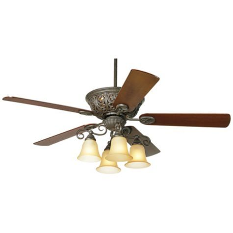 52 costa del sol scroll ceiling fan 299 ceiling fan options 52 costa del sol scroll ceiling fan 299 aloadofball Image collections
