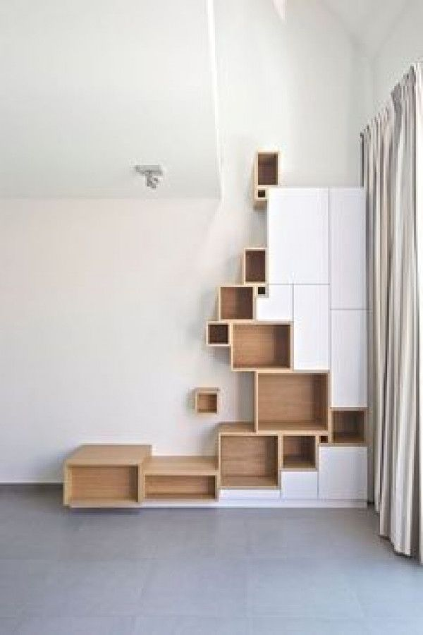 30 Best 25 Bathroom Wall Decor Ideas Only On Pinterest Apartment In 2020 Home Decor Furniture Room Interior Interior Furniture