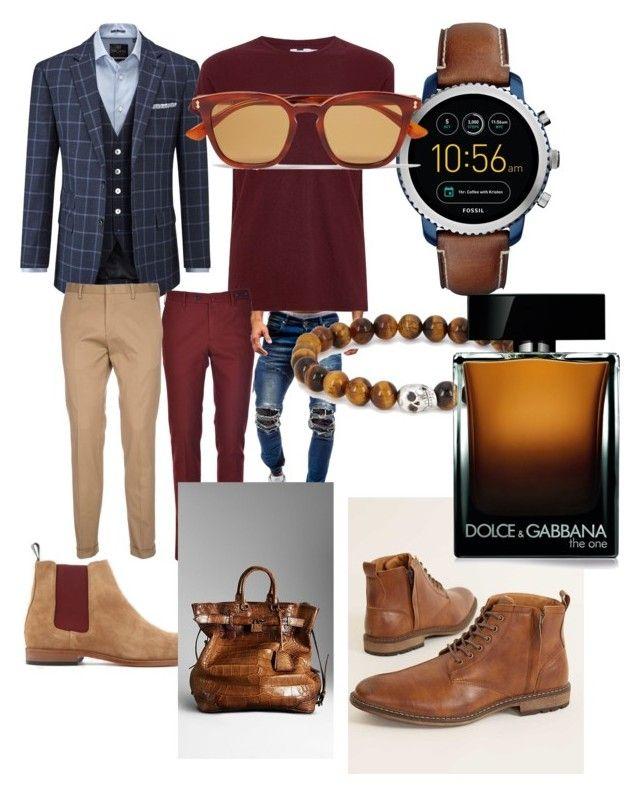 b94315324fb9e winter#is#here#men#fashone#moda#trend#