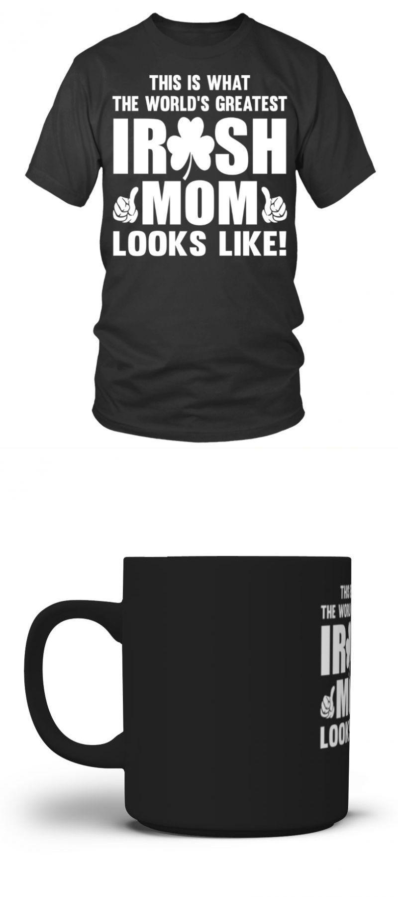 Volleyball Camp T Shirt Irish Mom Iceman Volleyball T Shirt Volleyball T Shirt Designs Shirt Designs Tshirt Designs