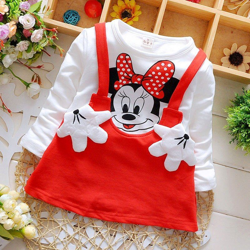 Newborn Infant Baby Girl Brand Dress Baptism Clothes 1 Year Birthday Party Dresses Girl Child Princess Party Dress Cotton Cloth - Kid Shop Global - Kids & Baby Shop Online - baby & kids clothing, toys for baby & kid