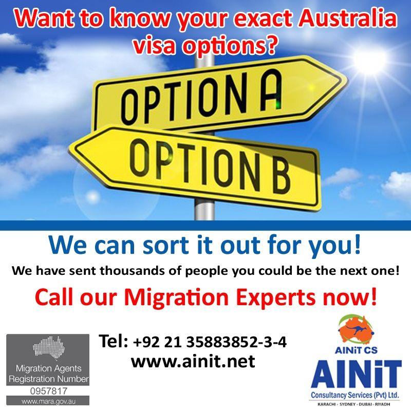 Pin By Ainitcs On Immigration To Australia Australia Visa