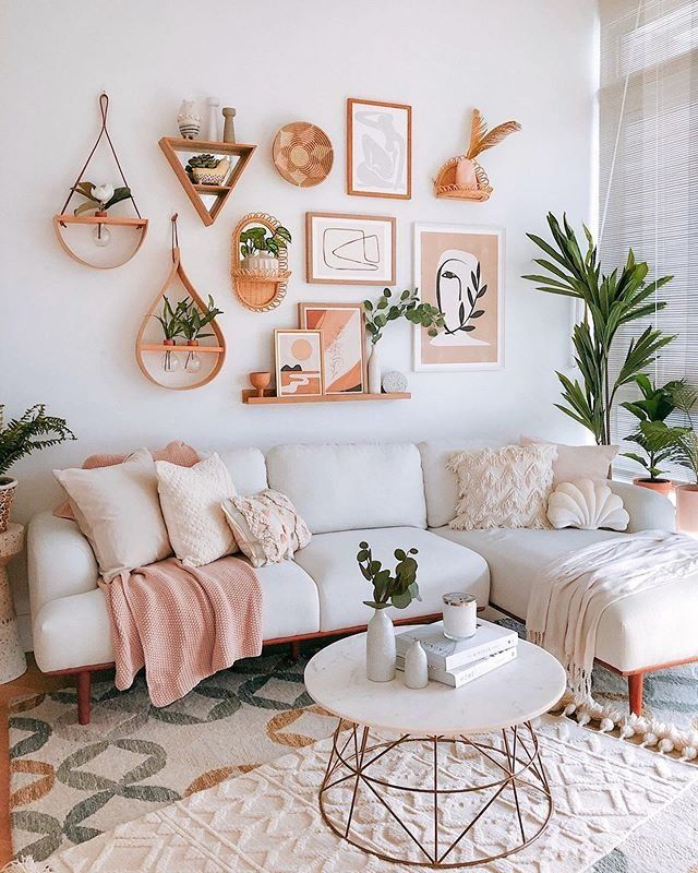 Australia S Hottest Homewares Furniture Sales Room Ideas Bedroom Living Room Decor Inspiration Living Room Designs