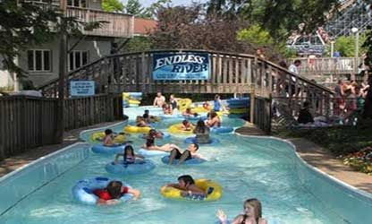 Waldameer discount coupons
