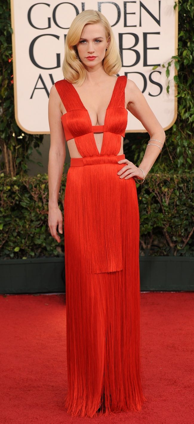 Most Revealing Red Carpet Dresses Google Search Golden Globes Dresses Red Carpet Dresses Fashion