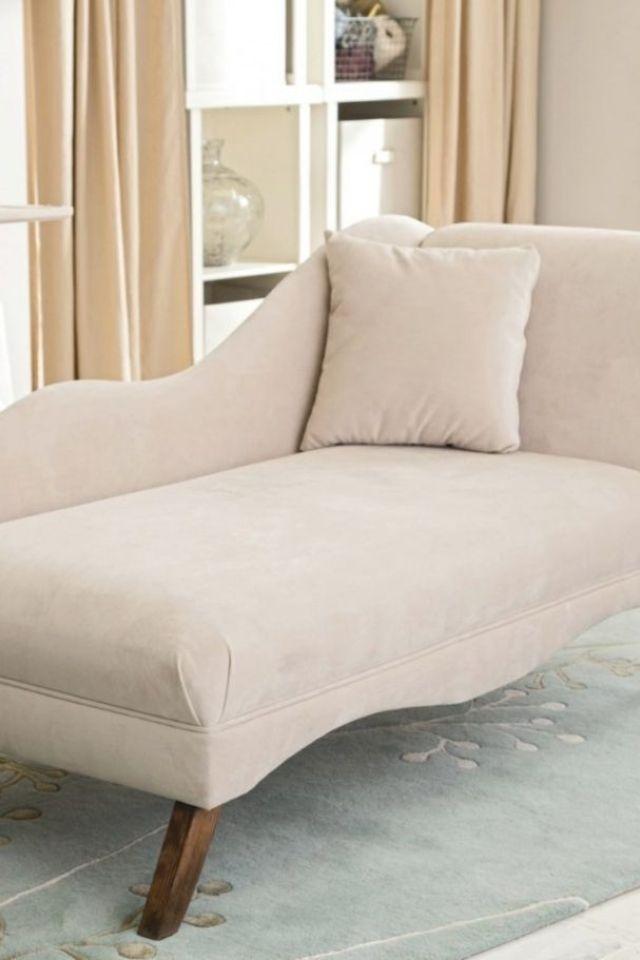 4 Mini Couch For Bedroom Mini Couch For Bedroom 3 Mini Couch For Bedroom Small Couches Great Side Chairs Bedroom Living Room Chaise Bedroom Chair
