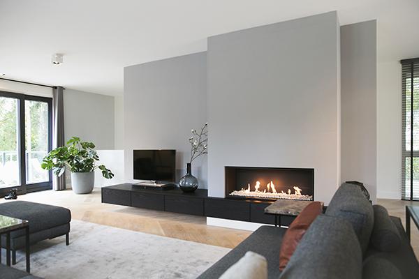 Huis Met Design : Interactief interieur advies aan huis in regio utrecht interieur