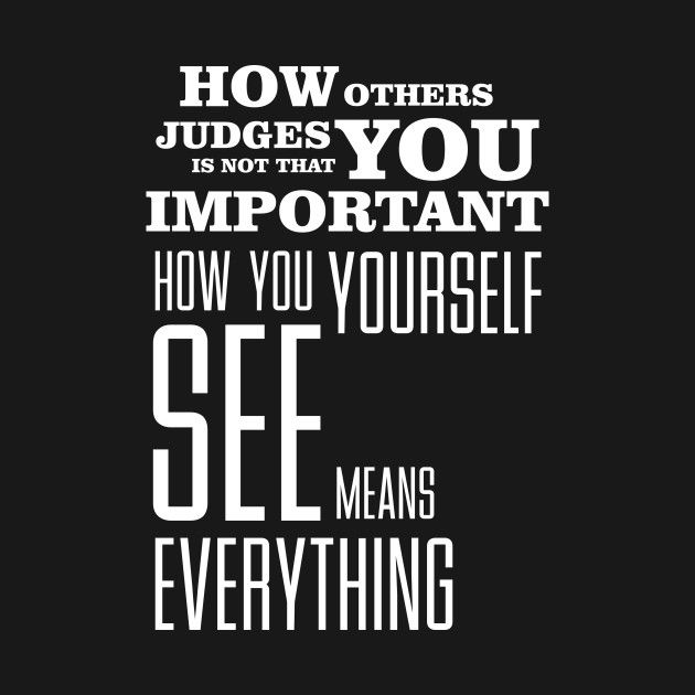 Check out this awesome 'dont+judge+me+6' design     #Howothersjudgeyouisnotimportant #howyouseeyourselfiseverything #yourself #seeyou #judge #important #dontjudgeme #dontjudge #dontjudgeme #dontjudgemequotes #dontjudgequotes #dontjudgemechallenge #dontjudgemememe #inspirationaltshirtquotes #cooltshirtquotes #besttshirtquotesever #tshirtquotesattitude #tshirtswithquotes #tshirtquotessayings #womenstshirtswithsayings #positivemessagetshirts #motivationalteeshirt #spiritualquotes