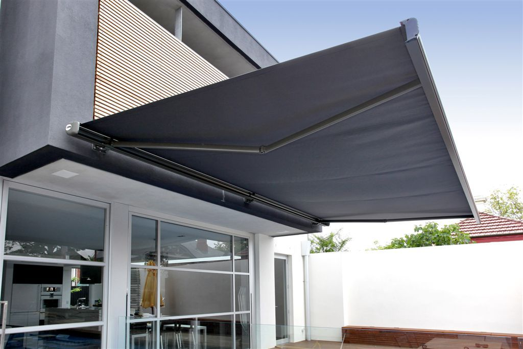 For High Quality Retractable Awnings In The Auckland Area Choose All Weather Solutions Professional Manufacturer Of Outdoor Blinds And Curtains