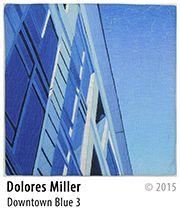 Dolores Miller