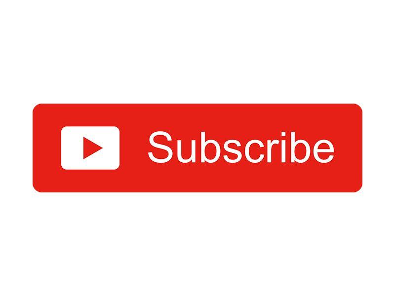 Google Image Result For Https Cdn Dribbble Com Users 1077130 Screenshots 3524752 Free Youtube Subscribe Button Png Jenis Huruf Tulisan Teks Lucu Buku Kliping