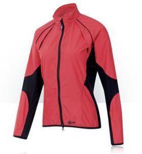 casacas deportivas - Buscar con Google Busos Hombre af2d456c87512
