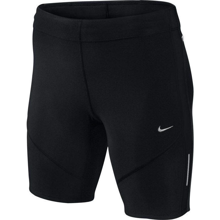 48f42d2769f01 nike running shorts women