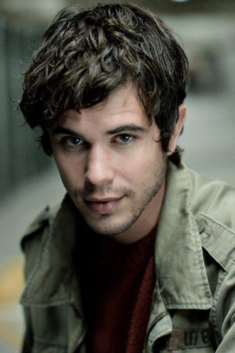 shane coffey actor