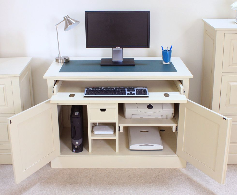 hideaway home office. Home Office Hideaway. 2019 Hideaway Computer Desk - Cool Modern Furniture Check More A