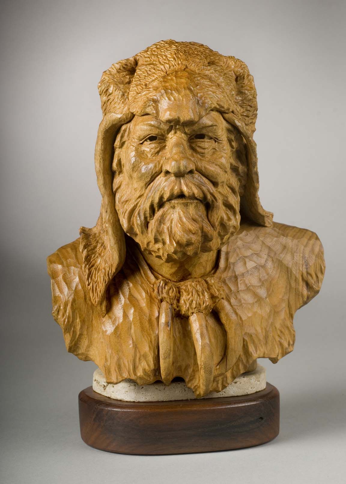 1000 Images About Bi Level Homes On Pinterest: 1000 Images About Woodcarvings On Pinterest Wood Picture