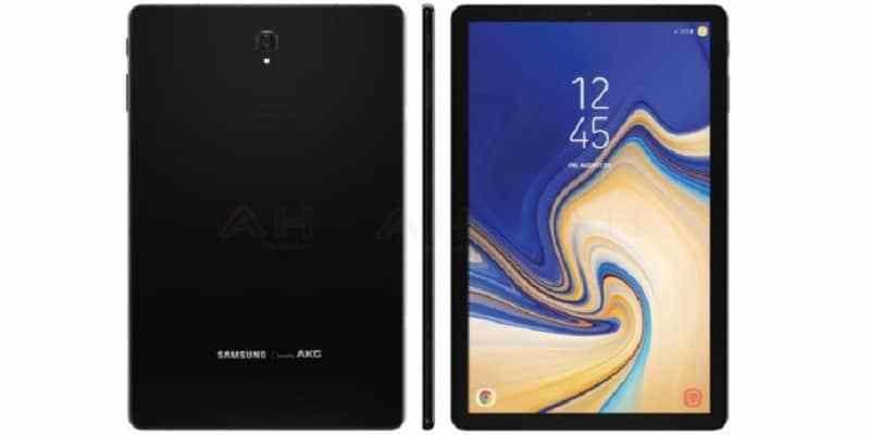 Samsung Galaxy Tab A 10 5 2018 Vs Galaxy Tab S4 10 5 Samsung Galaxy Tab Samsung Galaxy Note 9
