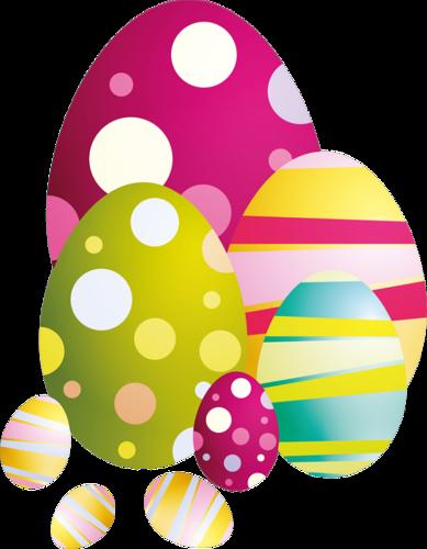 Besinnliche Texte Zu Ostern 2019 2020 Besinnliche Ostergrusse Osterkarte Oster Happy Easter Pictures Inspiration Happy Easter Pictures Easter Backgrounds