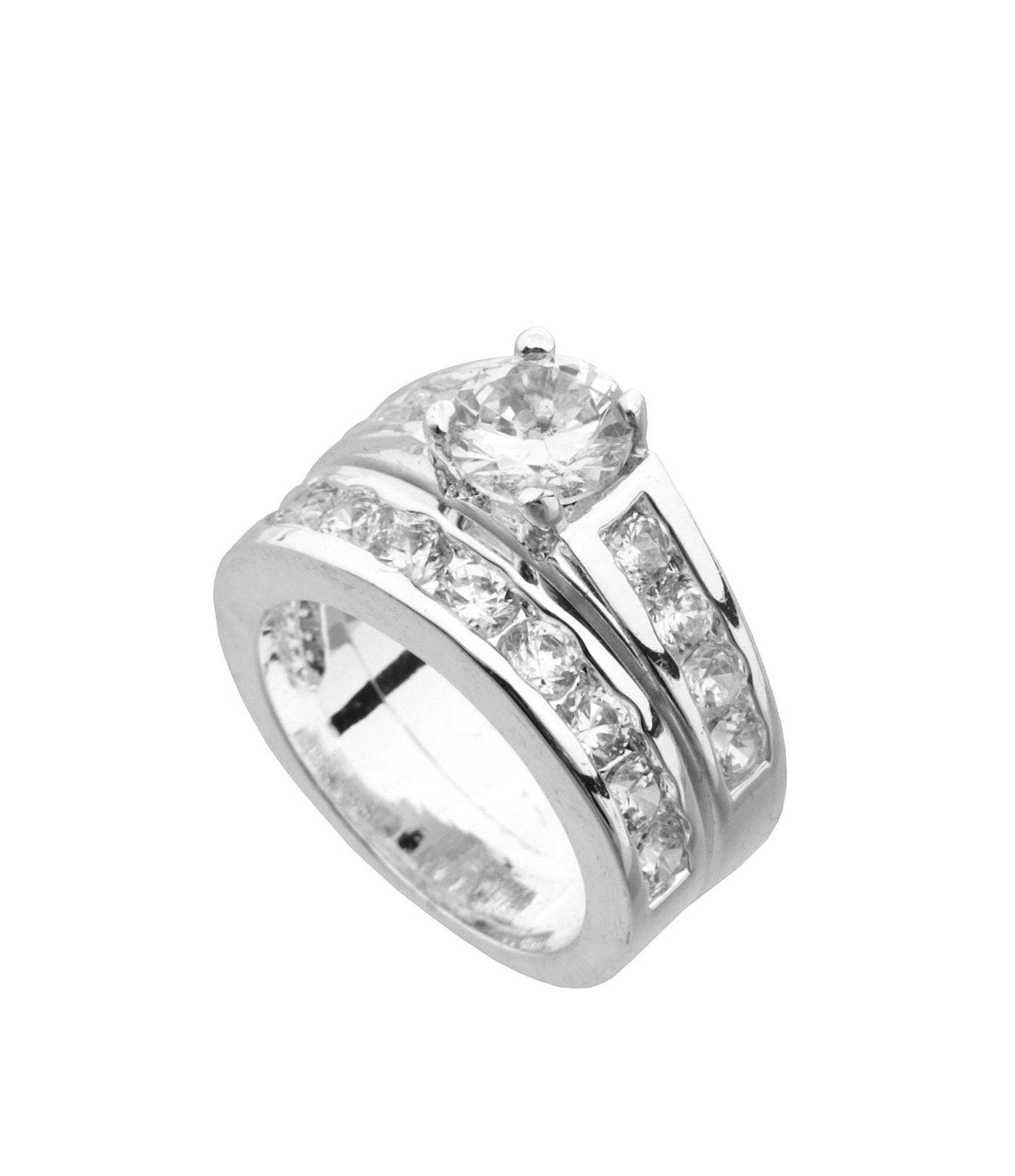 Dillards Engagement Rings