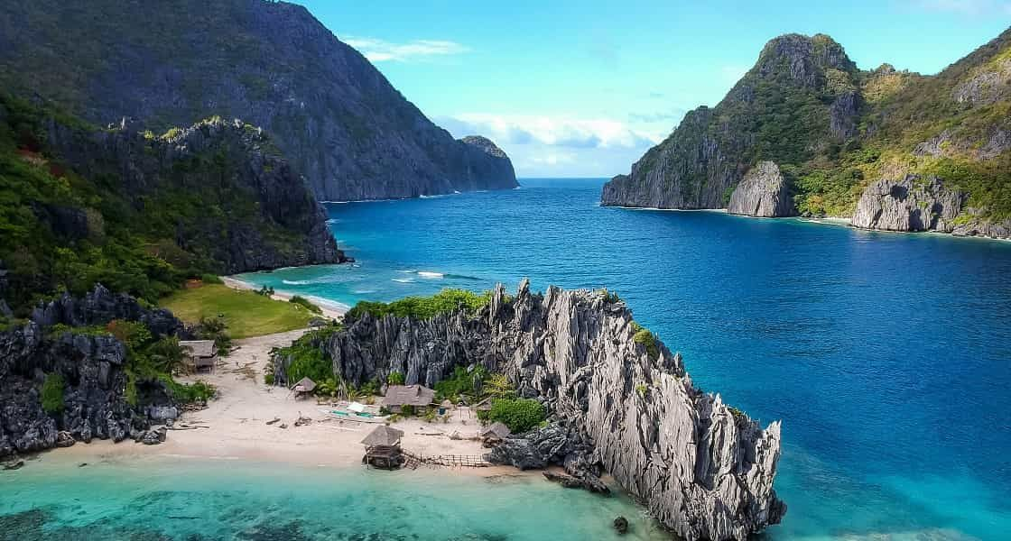 Philippines Vacation Rentals – Book and save your vacation rentals in Philippines. Find perfect Philippines holiday rentals on Vacstay, Southeast Asia - Vacation Rentals | Holiday Homes : Rent condos, villas, houses, homes, apartments for Long and short term. | cheap honeymoon destinations asia #Travel #Trip #Trips #Tour #Tours #TravelTips #Holiday #Vacation #Holidays #Vacations #Destination #Destinations #TravelGuide #Guide #VacationHouse #House #Brunei #Cambodia #PhnomPenh #EastTimor #Dili #In