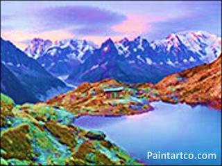 Hd صور طبيعة مناظر طبيعية جميلة خلفيات شاشه موبايل جوال كيوت ايفون تلفون كمبيوتر Natural Landmarks Nature Landmarks