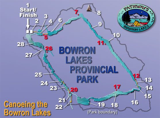Bowron Lakes Canoe Trip Campsites And Food Lake Trip Kayak Trip Canoe Trip
