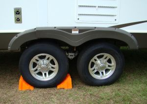 Rv 101 With Mark Polk Travel Trailer Tire Ratings What Does St Mean There Has Always Been Confusion When Trailer Tires Travel Trailer Tires Truck Tyres