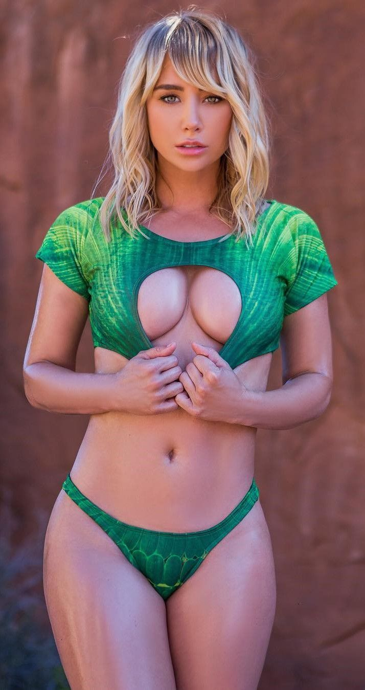 Hacked Sara Jean Underwood nudes (34 photo), Ass, Hot, Twitter, swimsuit 2015