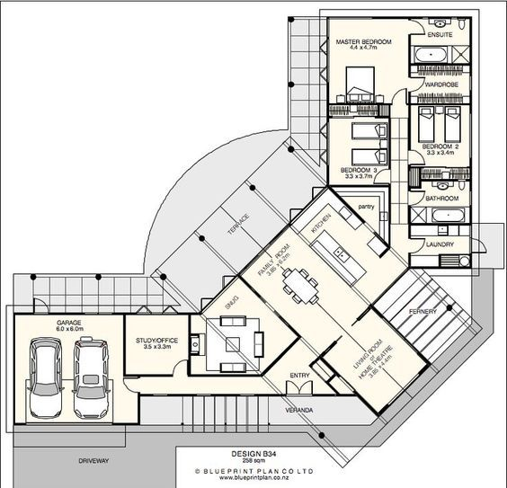 Platinum Series House Plans Platinum Homes New Zealand Floor - new blueprint plan company