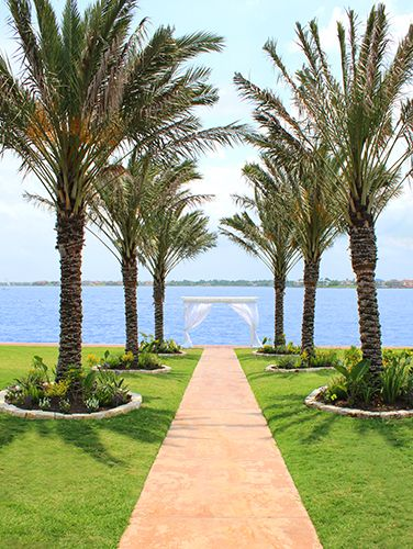 Houston Waterfront Wedding Venue Clear Lake Corporate Event Center Weddings